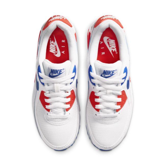 Nike Air Max 90 CT1039-100 02
