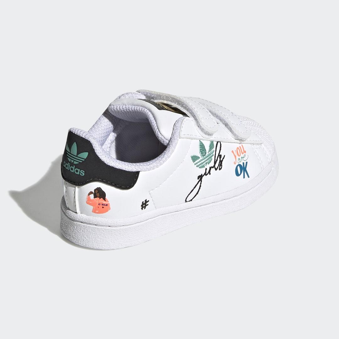 adidas Superstar Pure H00779 02