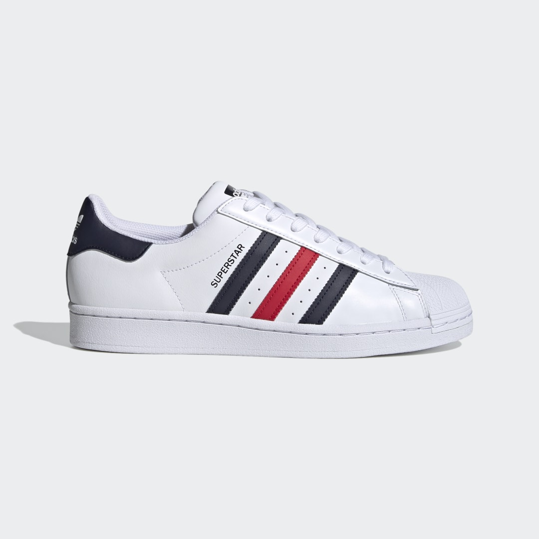 adidas Superstar FX2328 01