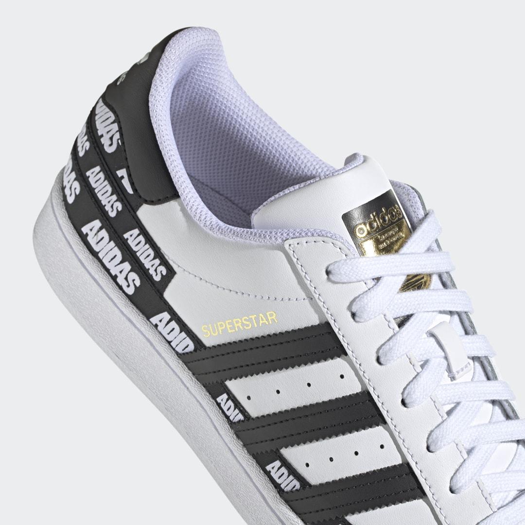 adidas Superstar FX5558 04