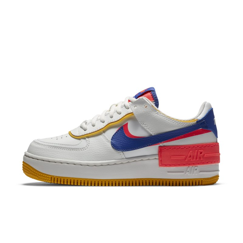 Nike Air Force 1 Shadow CI0919-105 01