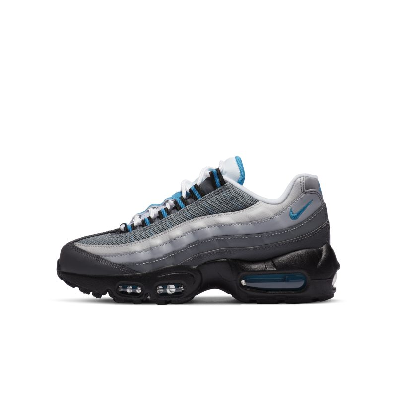Nike Air Max 95 Recraft