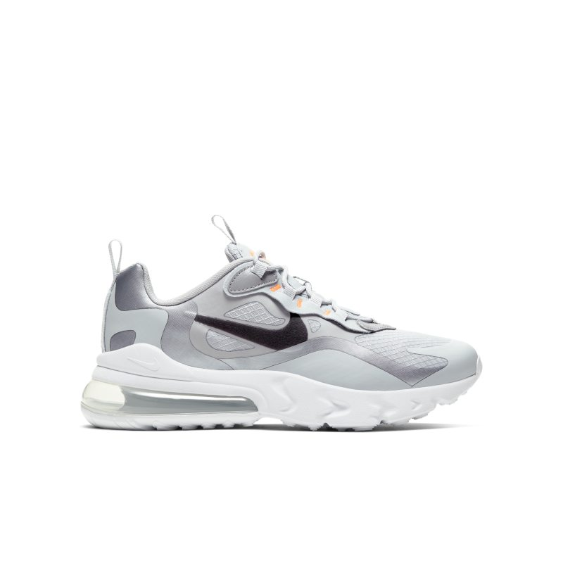 Nike Air Max 270 React CT6661-001 03