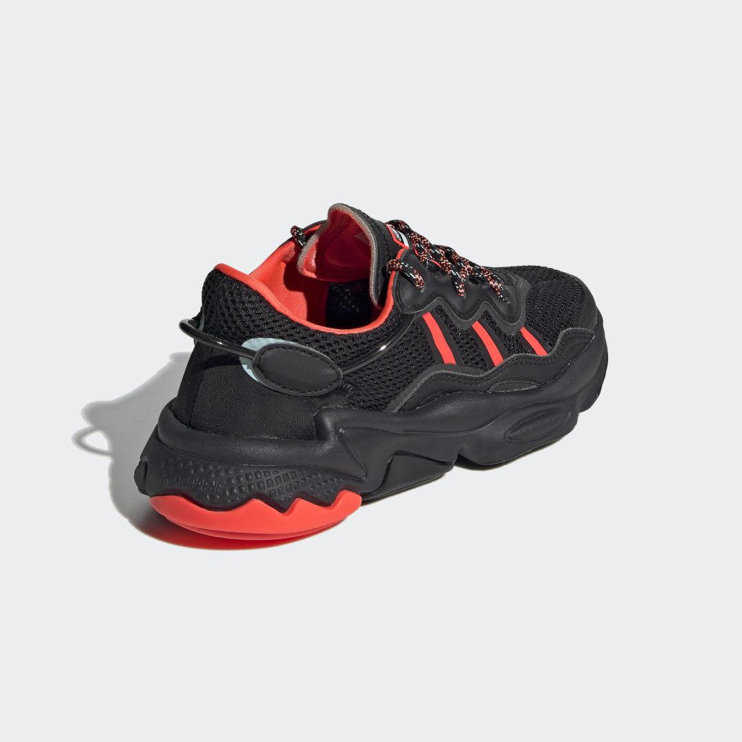 adidas Ozweego FW6203 02