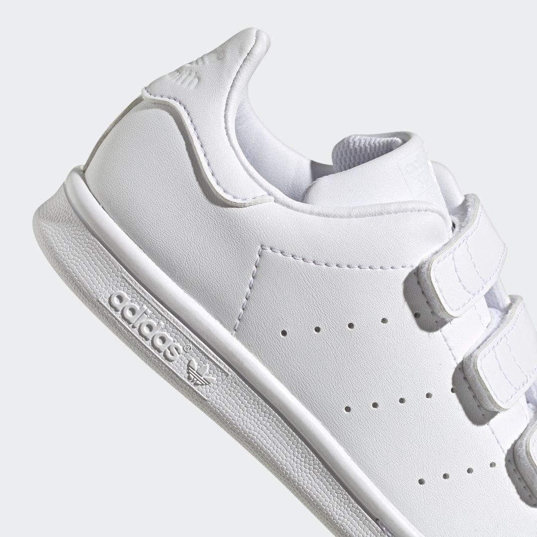 adidas Stan Smith FX7535 04