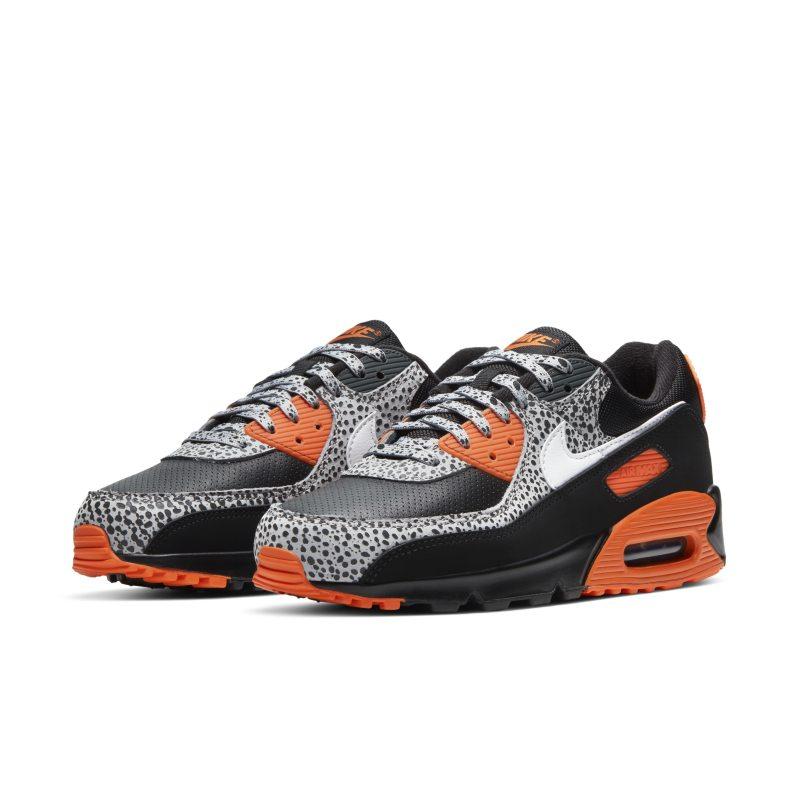 Nike Air Max 90 DA5427-001 02