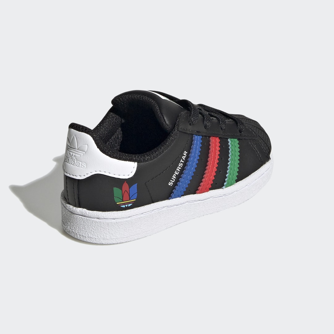 adidas Superstar FW5239 02
