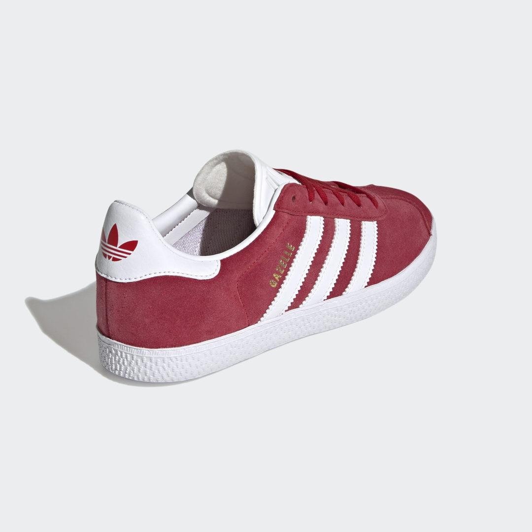 adidas Gazelle FX6116 02