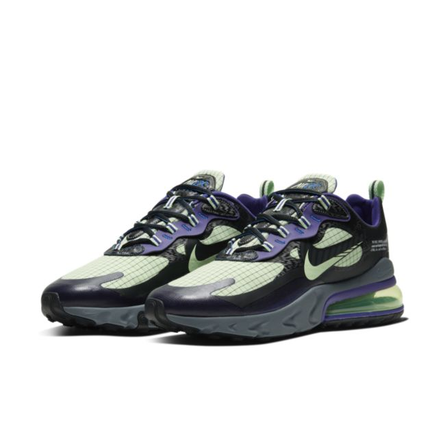 Nike Air Max 270 React CT1617-001 04