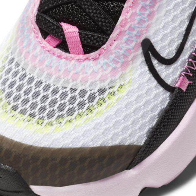 Nike Air Max 2090 CU2092-166 04