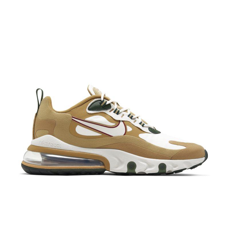 Nike Air Max 270 React AO4971-700 03