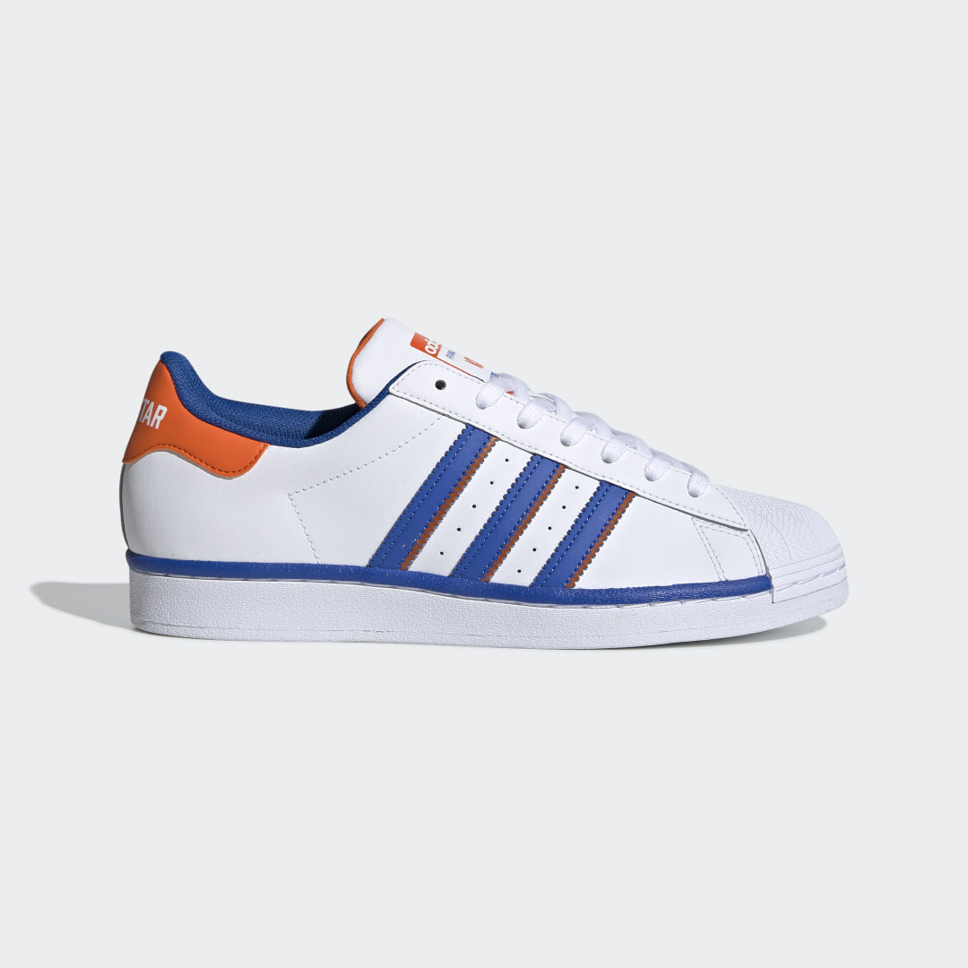 adidas Superstar FV2807 01