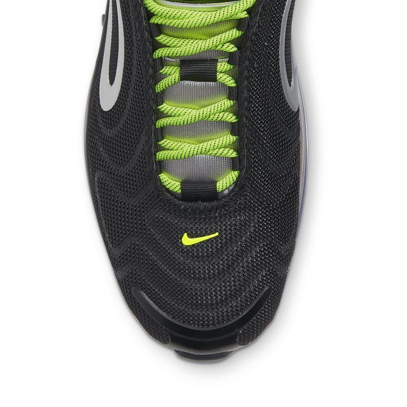 Nike Air Max 720 CT3435-001 02