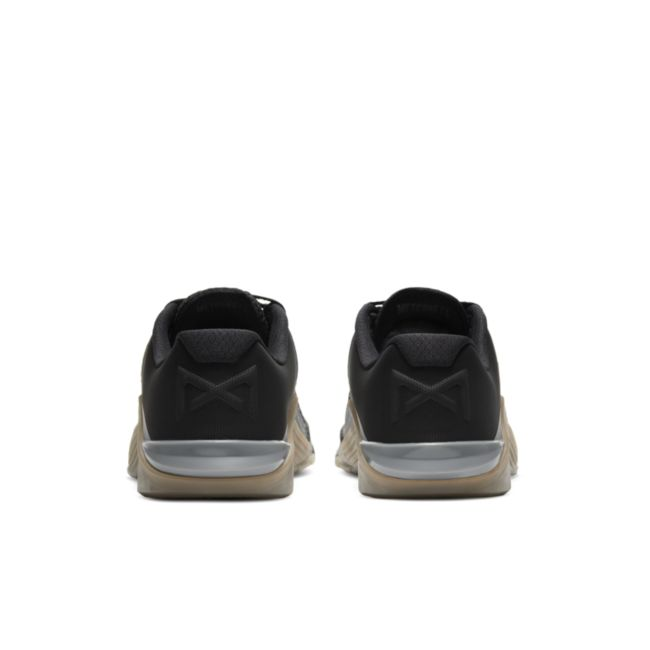 Nike Metcon 6 CK9388-002 04