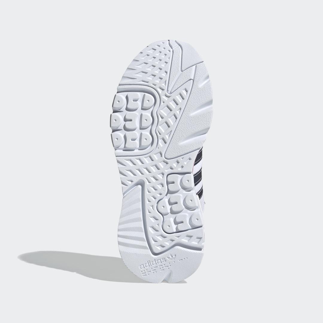 adidas Nite Jogger EG7942 04