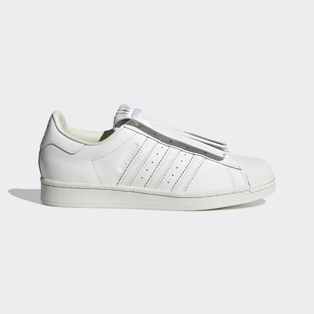 adidas Superstar FR FW8154 01