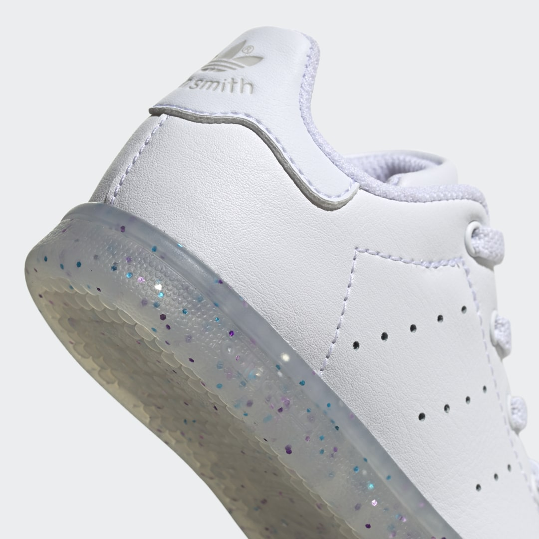 adidas Stan Smith EE7597 05