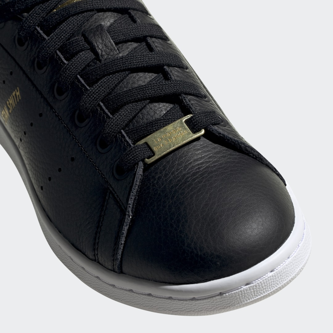 adidas Stan Smith EH1476 05