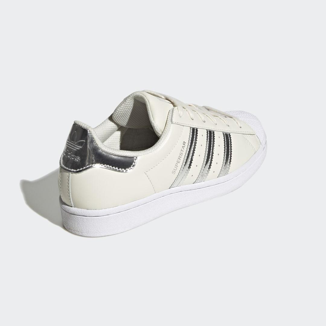 adidas Superstar FY6926 02