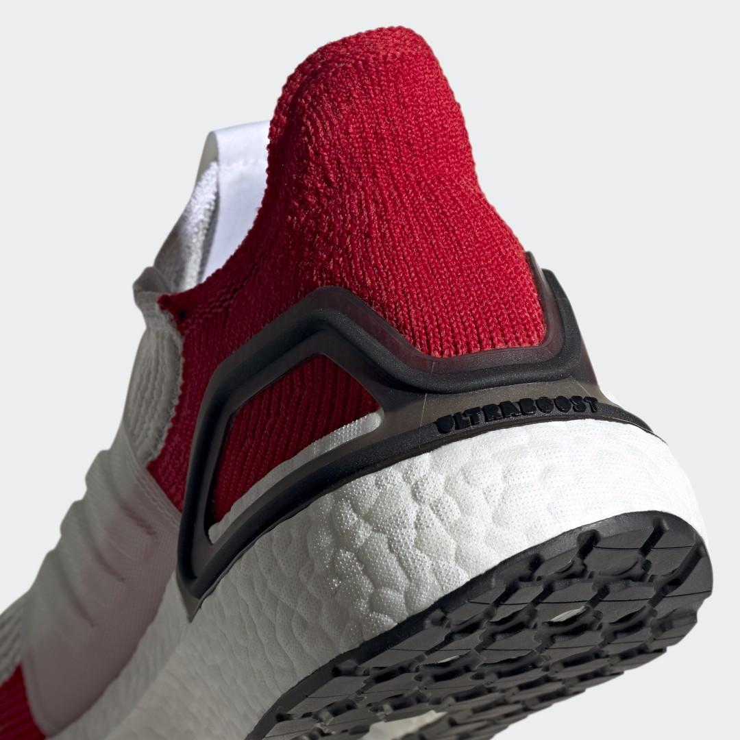 adidas Ultra Boost 19 EF1341 04