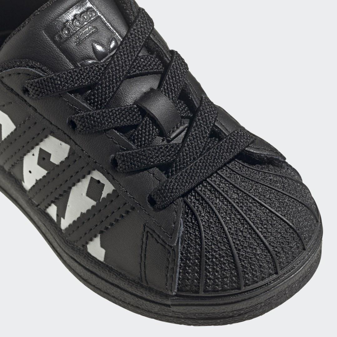 adidas Superstar FV3758 04