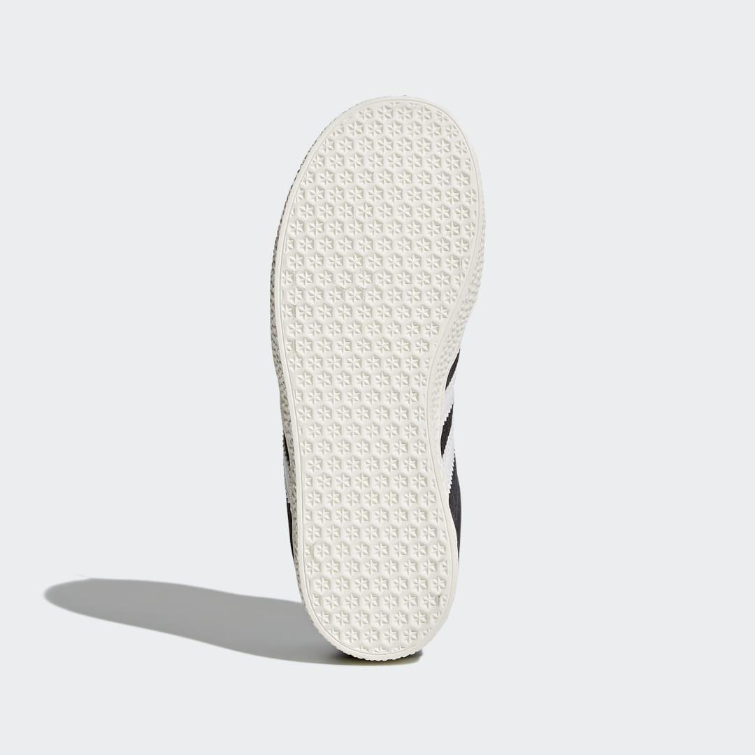 adidas Gazelle BB2508 03