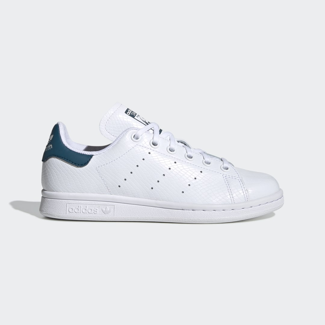 adidas Stan Smith EE7572 01