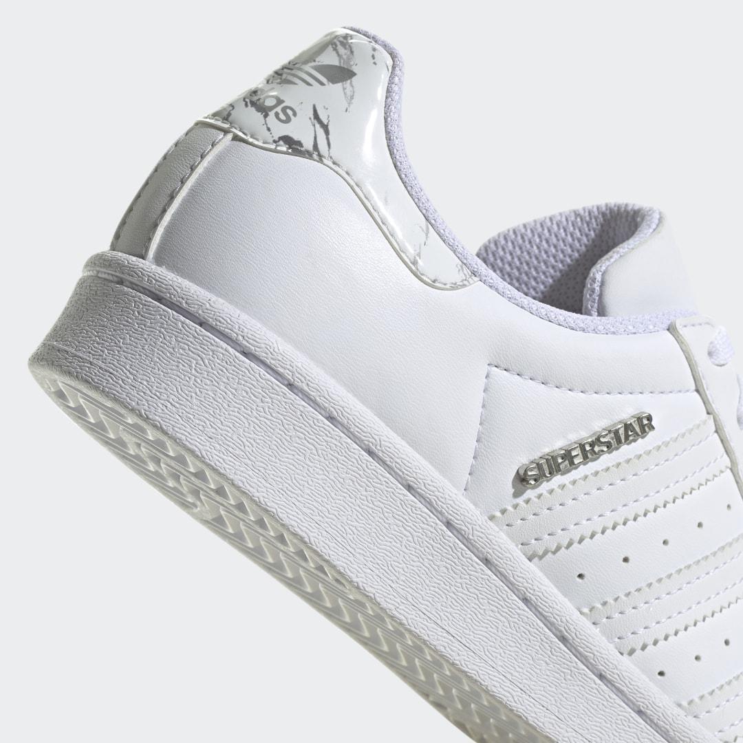 adidas Superstar H03993 05
