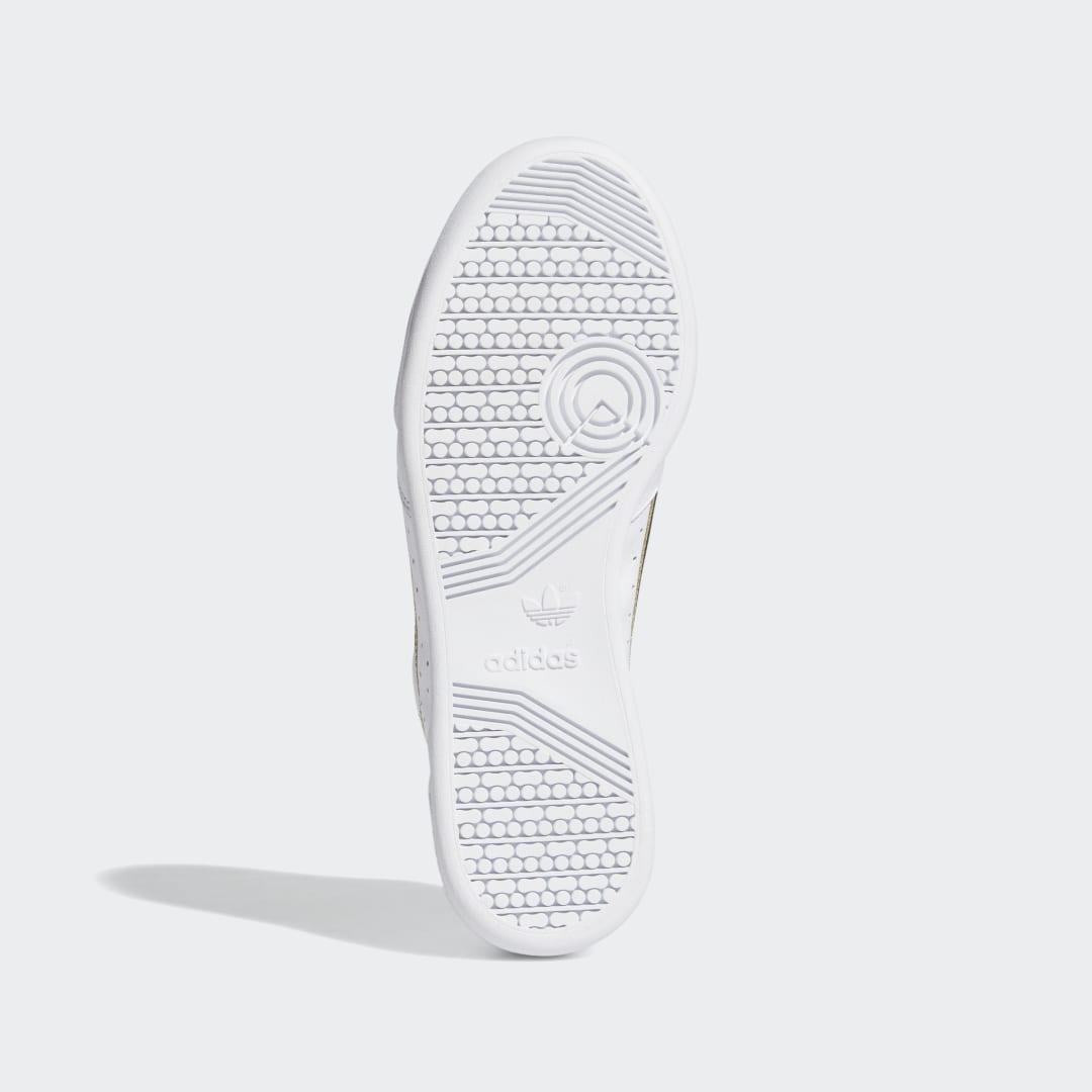 adidas Continental 80 EG5663 03