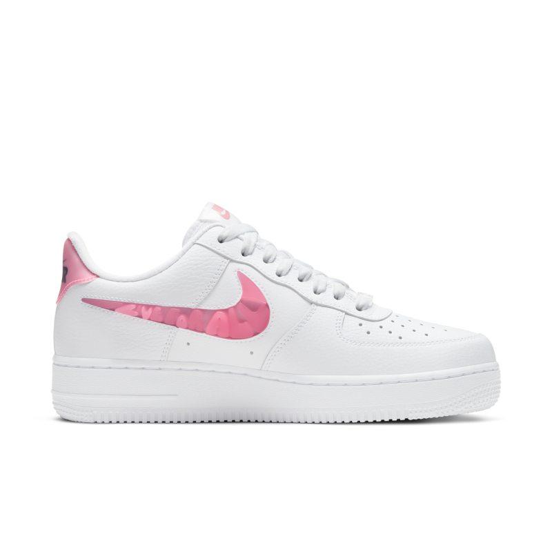 Nike Air Force 1 '07 SE CV8482-100 03