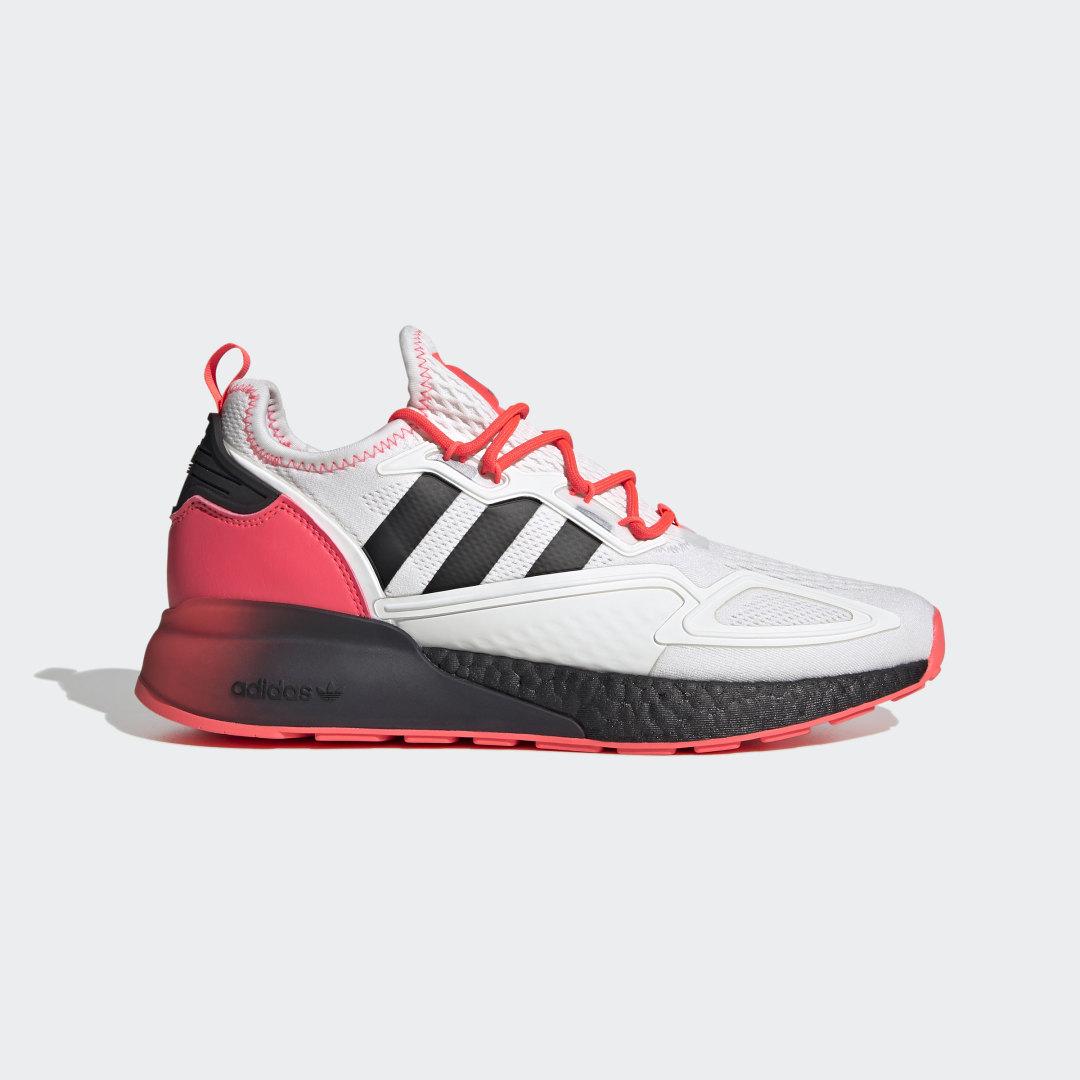 adidas ZX 2K Boost FY7353 01