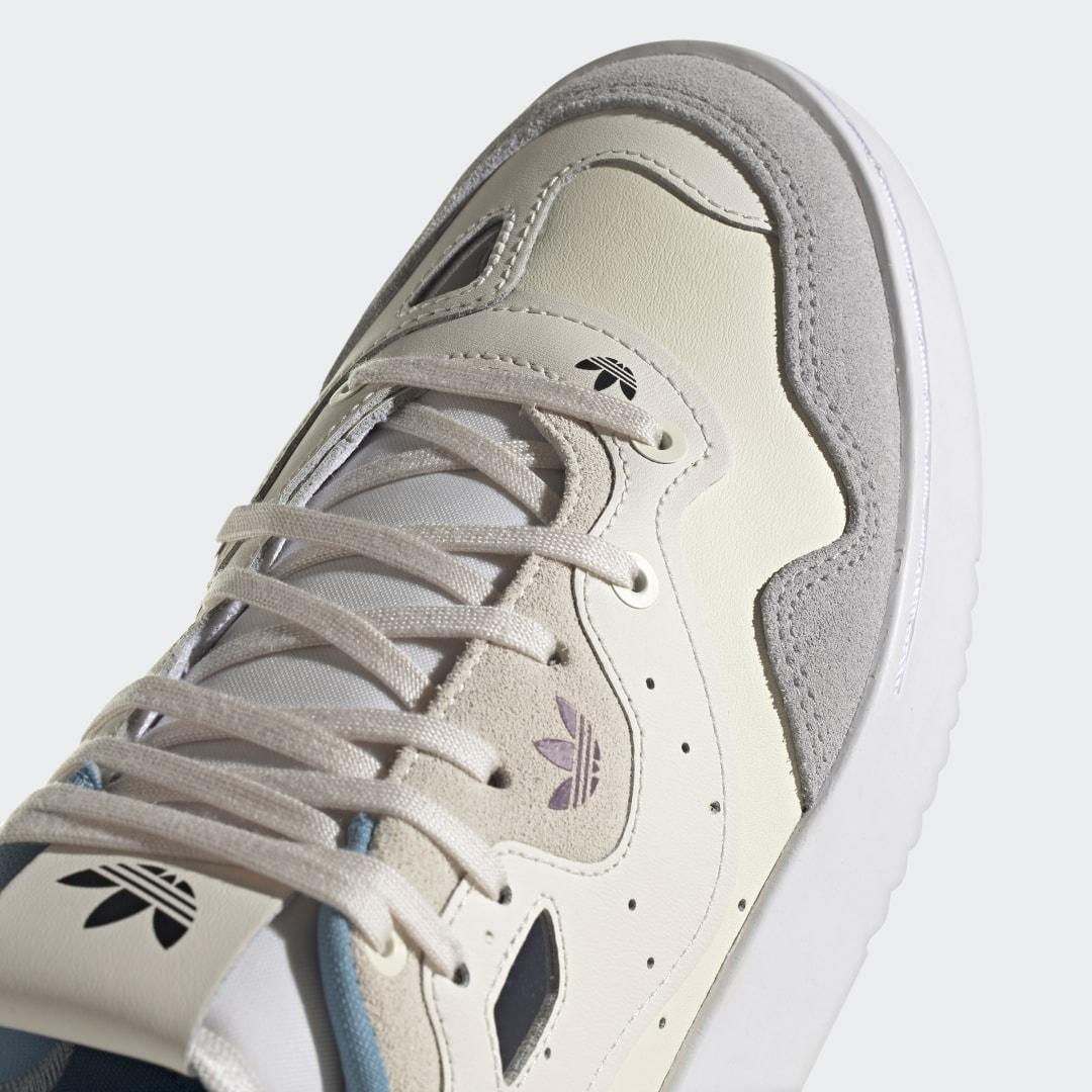adidas Supercourt XX FX5764 04