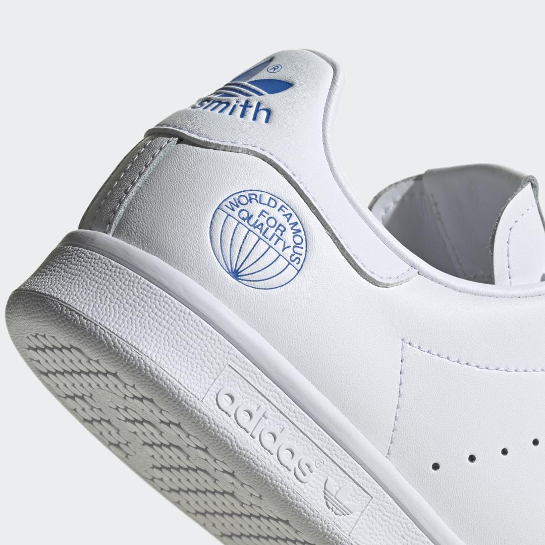 adidas Stan Smith FV4083 05