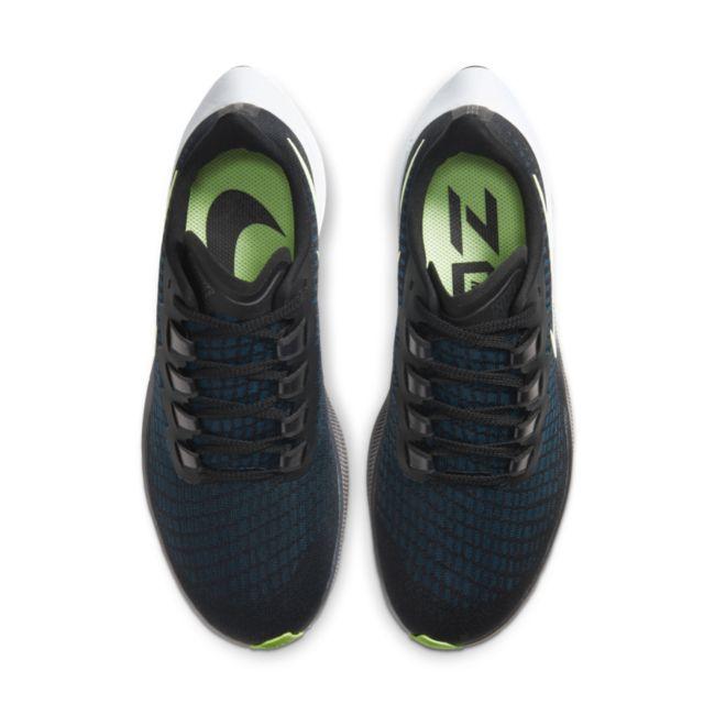 Nike Air Zoom Pegasus 37 BQ9647-001 02