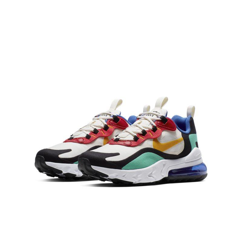 Nike Air Max 270 React BQ0103-001 04