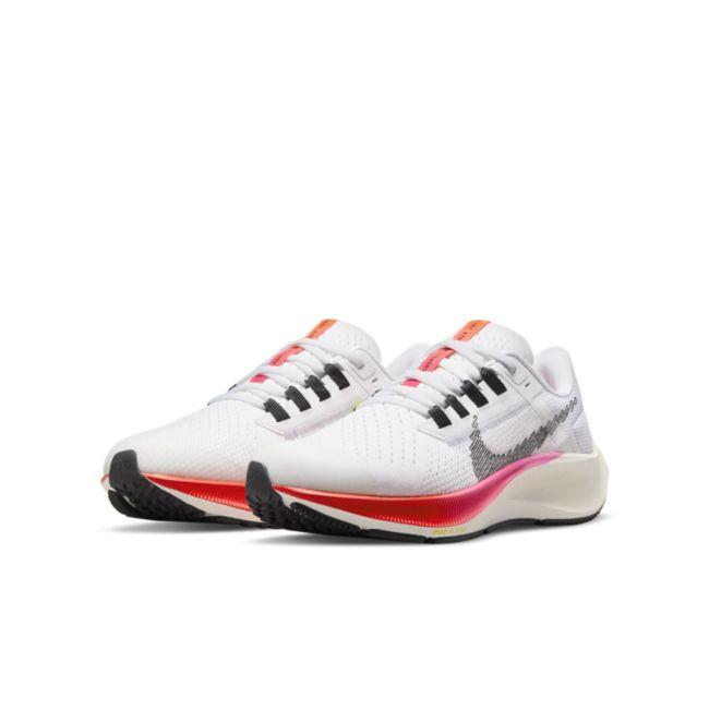 Nike Air Zoom Pegasus 38  DJ5557-100 04