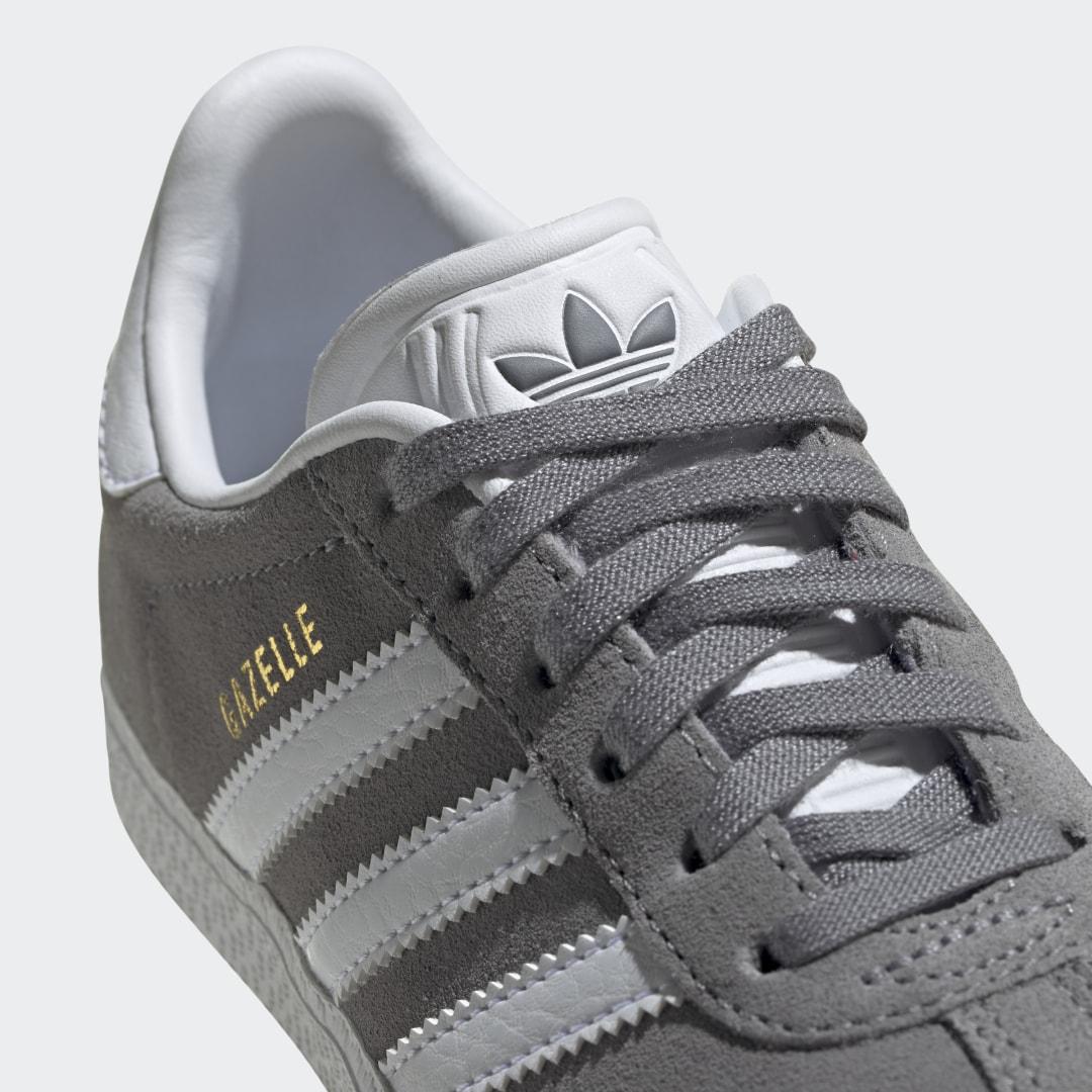 adidas Gazelle FW0714 04