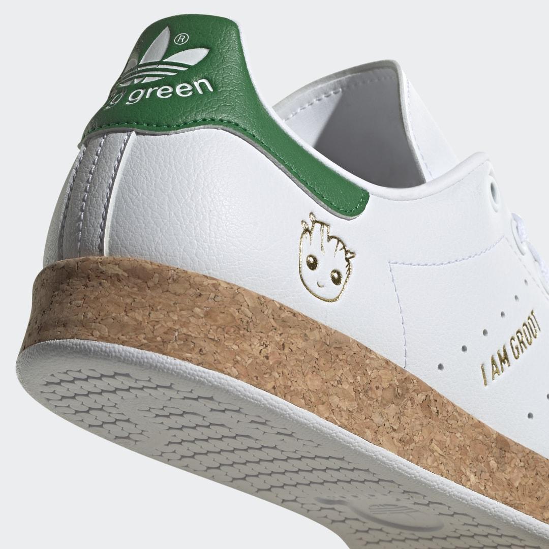 adidas Stan Smith GZ3099 04