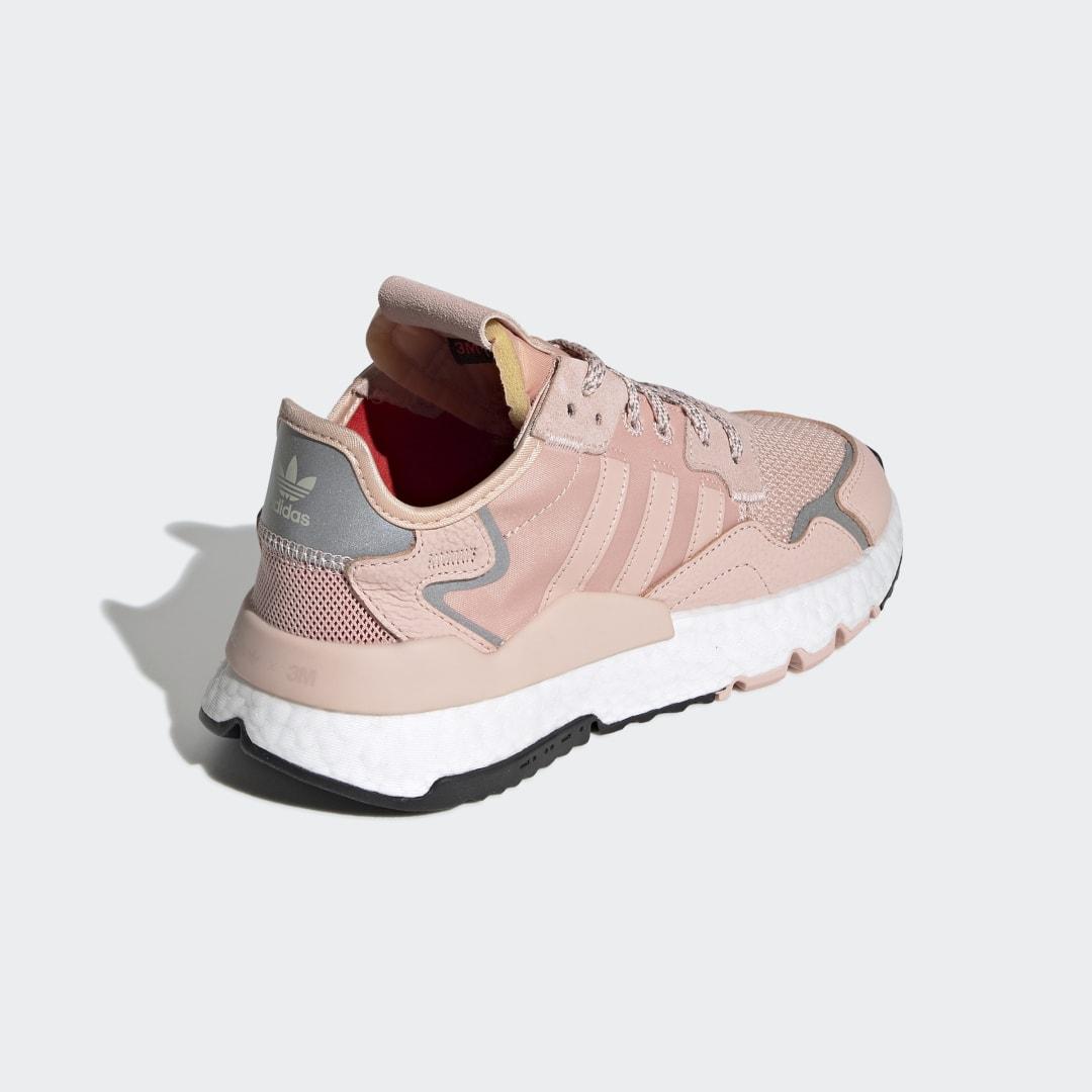 adidas Nite Jogger EE5915 02