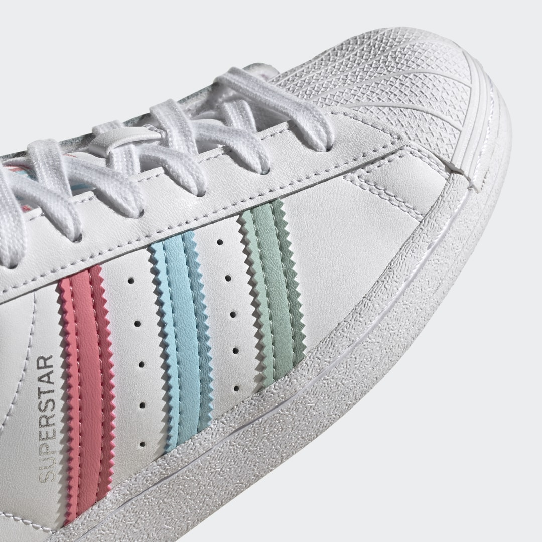 adidas Superstar FZ0649 04