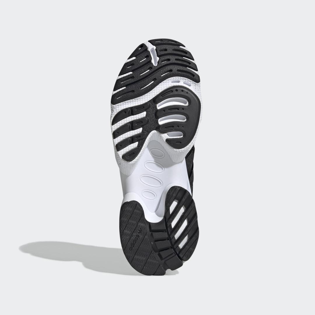 adidas EQT Gazelle EF5314 03