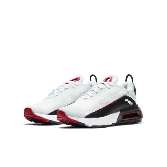 Nike Air Max 2090 DH4272-001 04