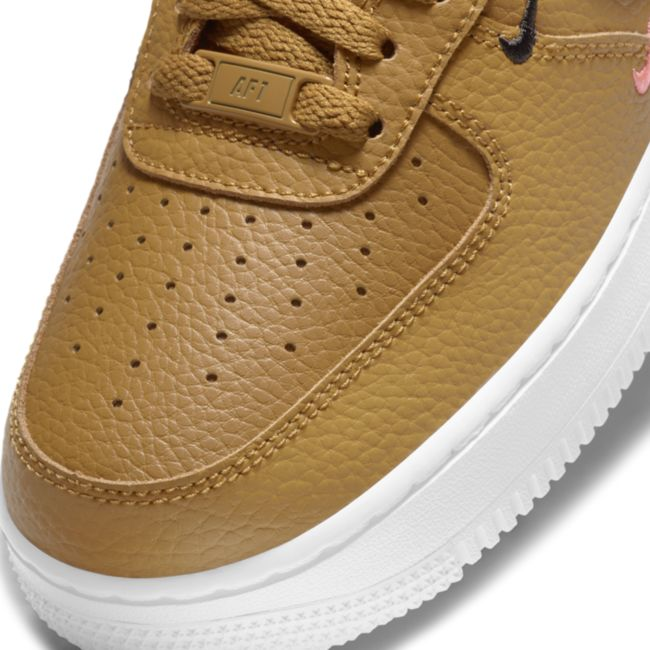 Nike Air Force 1 '07 Essential CT1989-700 03