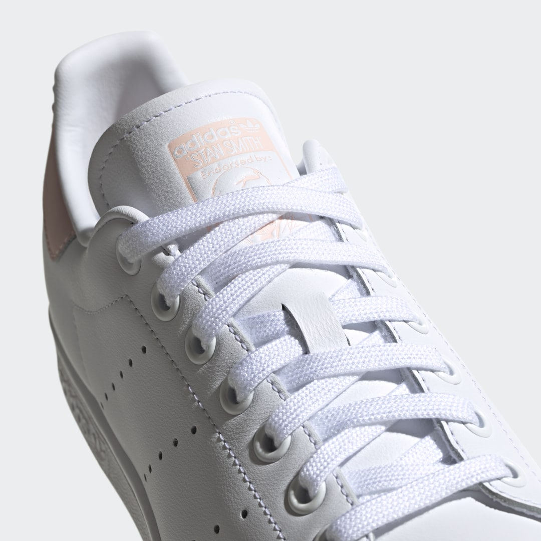 adidas Stan Smith EE5865 04