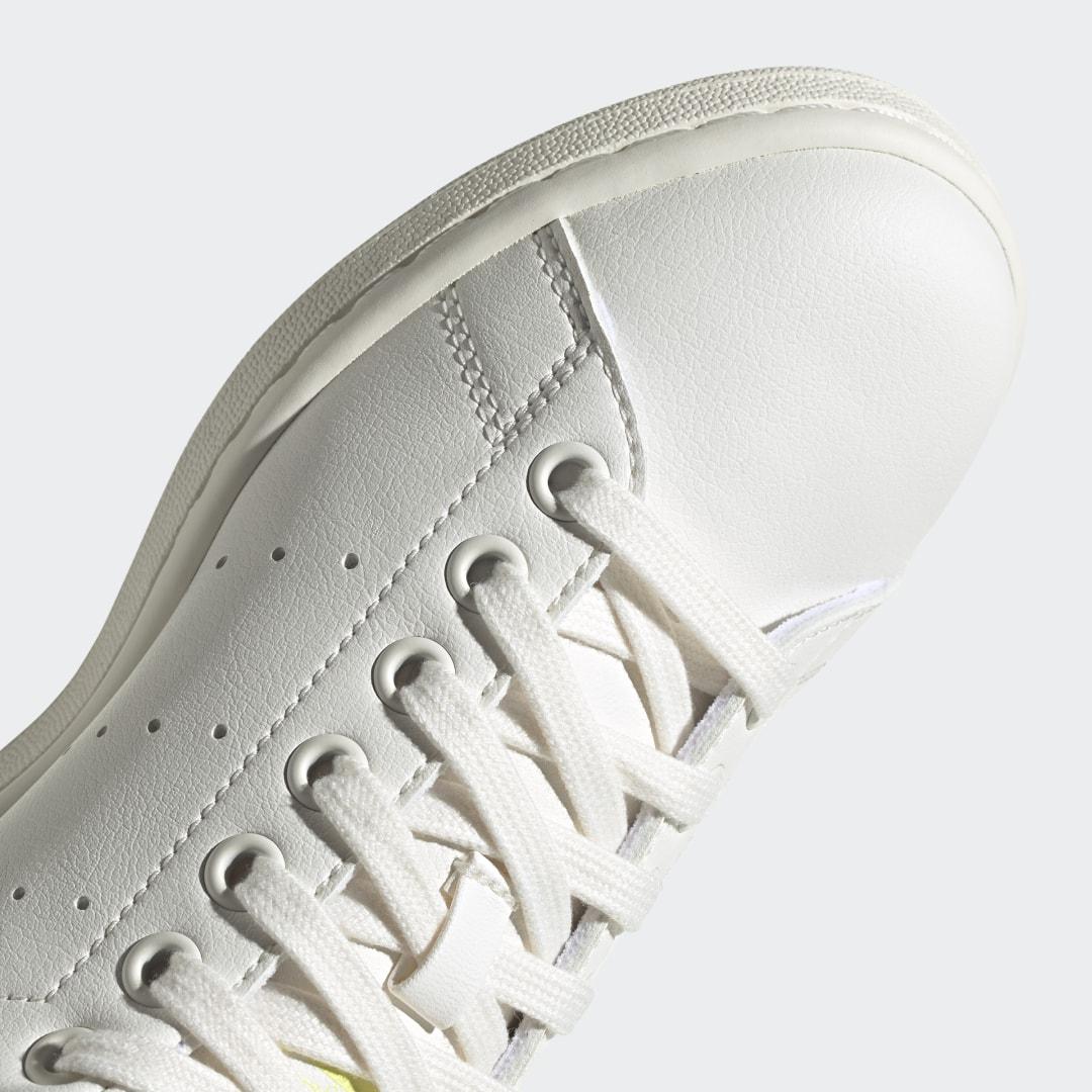 adidas Stan Smith GZ7059 05