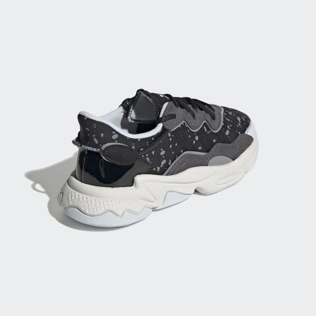 adidas Ozweego FX6103 02