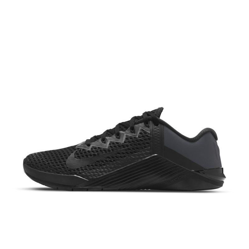 Nike Metcon 6 CK9388-011