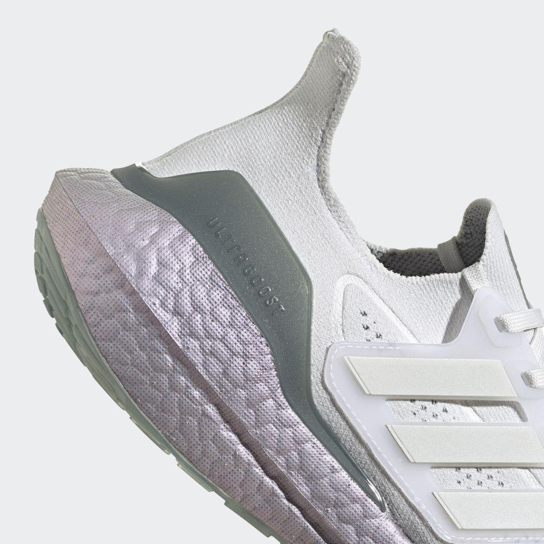 adidas Ultra Boost 21 FY0383 05