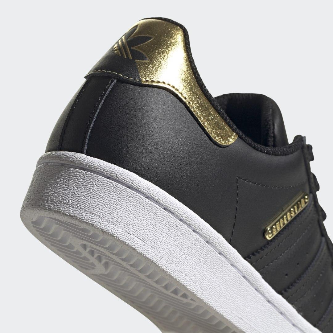 adidas Superstar MT FY7350 04