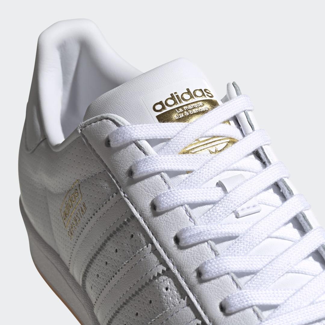 adidas Superstar FW9905 04